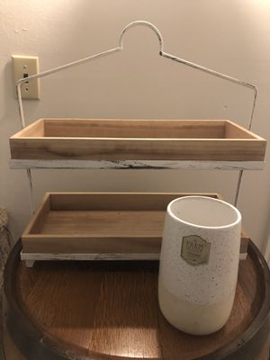 Farm Style Kitchen accessories for Sale in Nanuet, NY