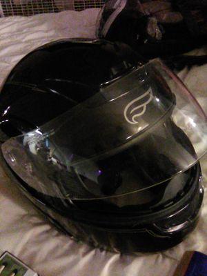 Fulmer m1 motorcycle helmet for Sale in St. Louis, MO