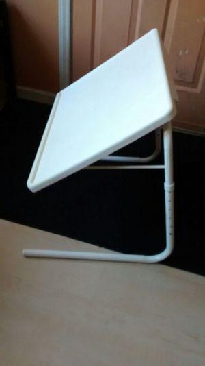 Fold away desk for Sale in Roanoke, VA