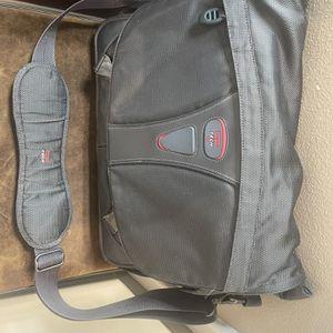 Tumi Computer Bag for Sale in Seattle, WA