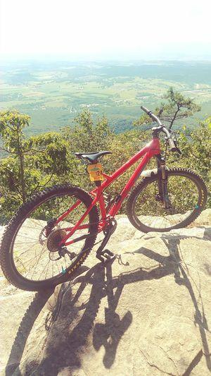 Raleigh Tokul 2 MTB *Upgrades* mountain bike for Sale in Ashland, VA