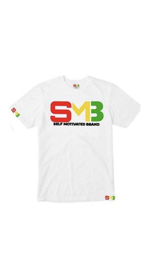 Self Motivated Brand {SMB} for Sale in Mount Rainier, MD