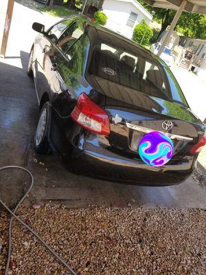 Toyota Yaris 2012 for Sale in Bonham, TX