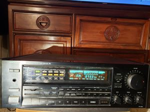 Onkyo 450 watts Receiver for Sale in Portland, OR
