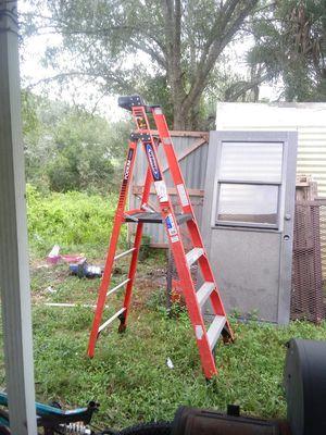 Ladder for Sale in Okeechobee, FL
