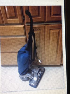 Non working Kirby vacuum for Sale in Bella Vista, AR