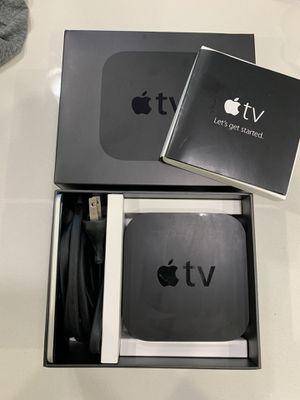 Apple TV 4 for Sale in Irvine, CA