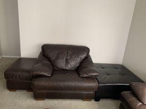 Living room furniture for Sale in Denver, CO