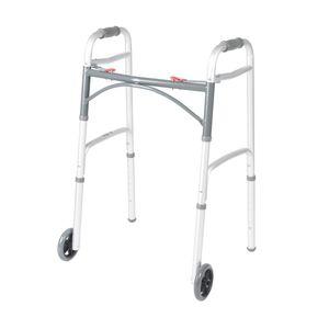 folding Walker for elderly for Sale in Cypress, CA
