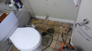 Barter or $ - Plumbing services Licensed & insured for Sale in Framingham, MA