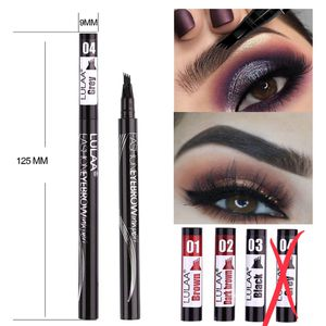 Microblade Like Eyebrow Tattoo Fork Pen for Sale in Chandler, AZ