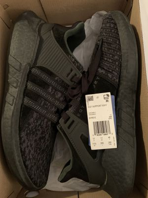 Adidas eqt 93/17 for Sale in Raleigh, NC