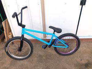 Mafia bike BMX for Sale in Dinuba, CA