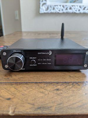 Dayton audio DTA-PRO for Sale in Ontario, CA