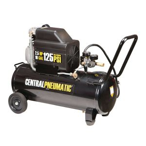Brand new 10 gal 1hp air compressor for Sale in Seffner, FL