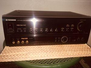 Pioneer VSX-604s Receiver for Sale in Pomona, CA