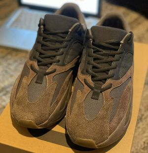 Yeezy Boost 700 size 11 for Sale in Tallahassee, FL
