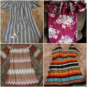 Dresses for Sale in Brawley, CA