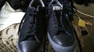I got brand new all star Converses size 13 never wore for Sale in Ecorse, MI