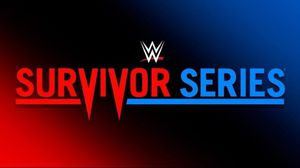 2 great seats at this Sunday's WWE Suvivors Series for Sale in Chicago, IL