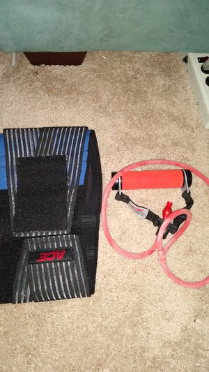 T for Sale in Hilliard, OH