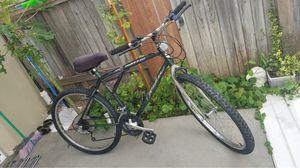 Huffy Mountain Bike 18 Speed for Sale in Anaheim, CA