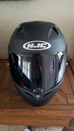 Women's motorcycle helmet for Sale in Jacksonville, FL