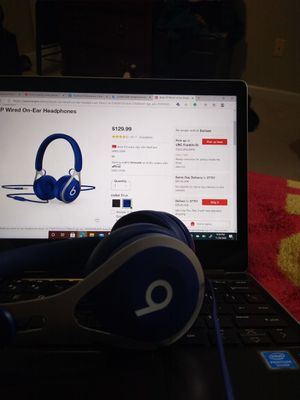 Beats for Sale in Morrisville, NC