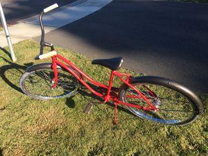 Cruiser Bike for Sale in Renton, WA