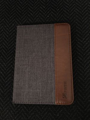 Kindle Cover (never used) for Sale in Pasadena, MD