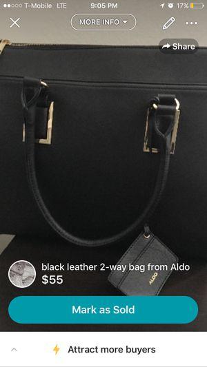 Aldo purse for Sale in Silver Spring, MD