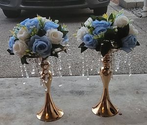 Vases n flowers for Sale in Vancouver, WA