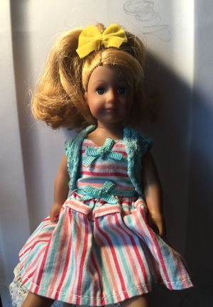 American girl doll for Sale in Nashville, TN