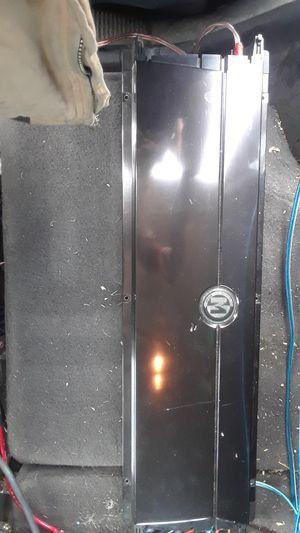 Memphis Mojo amp for Sale in Nashville, TN