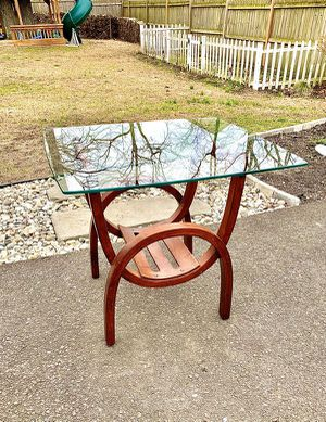 End Table for Sale in Millville, NJ