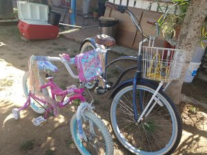 🚲 bikes for Sale in San Diego, CA