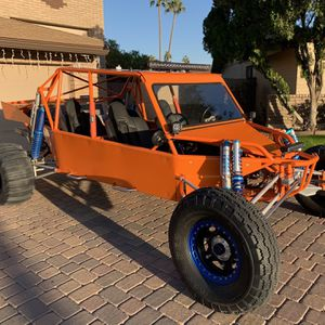 2005 Sandwinder Sandrail for Sale in Tempe, AZ
