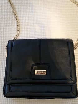 BCBG Purse for Sale in Irving,  TX