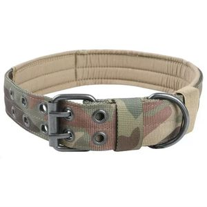 Tactical Dog Collar for Sale in San Bernardino, CA