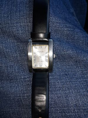 Kenneth cole watch for Sale in Mason City, IA