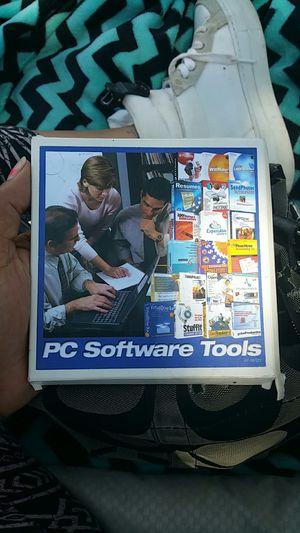 Software tools for Sale in Perris, CA