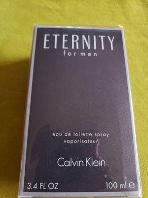 Perfumes originales disponibles for Sale in Silver Spring, MD