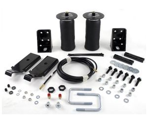 AIR LIFT 59530 Ride Control Rear Air Spring Kit for Sale in Hilo, HI