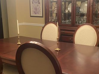 Dining Room Set for Sale in Fallston,  MD