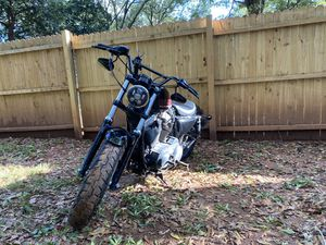 Harley Davidson Sportster 1200 for Sale in Decatur, GA