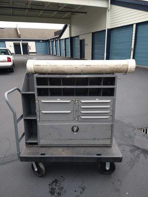 Van shelves for Sale in Renton, WA