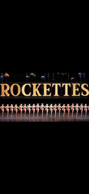 Rockettes for Sale in Hoboken, NY