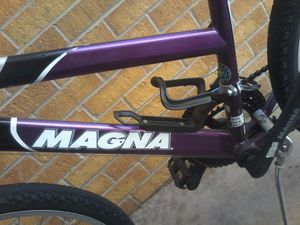 MAGNA for Sale in US