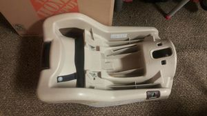 Graco SungRide 30 Click Connect Infant Car Seat Base for Sale in Bowie, MD