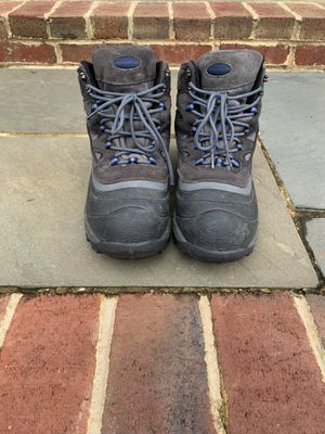 Men's Snow Boots for Sale in Baltimore, MD